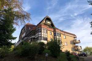 1 Zimmer Wohnung in Rastatt (Kreis)