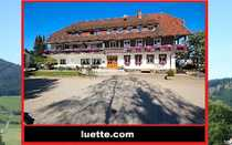Mehrfamilien-Appartementhaus ca 800 m² Wohnfl