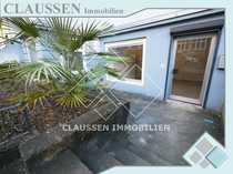 Laden Wiesbaden