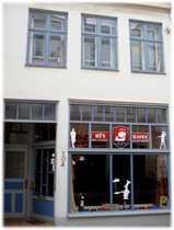 Büro Lübeck