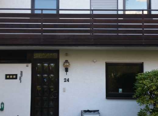 Schönes Haus mit vier Zimmern in Groß-Gerau (Kreis), Kelsterbach