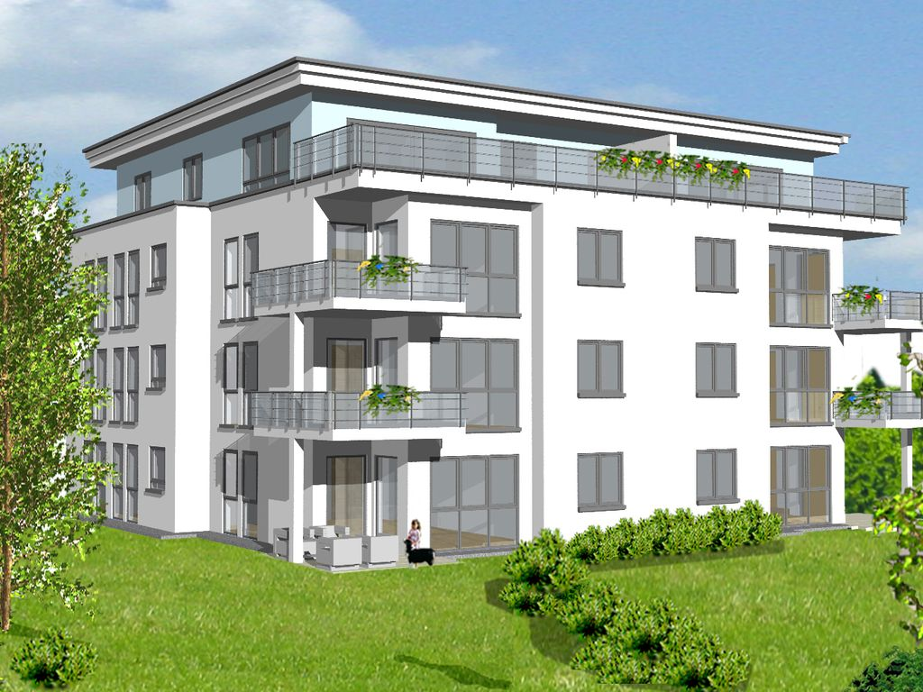 sonntag besichtigung hier wird ihr wohntraum wahr 117 m im staffelgeschoss. Black Bedroom Furniture Sets. Home Design Ideas