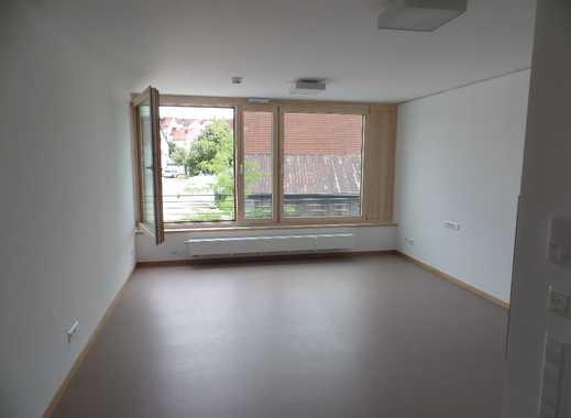 11 - Appartement für junge Erwachsene oder Berufseinsteiger in Dornstadt