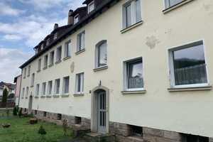 2 Zimmer Wohnung in Coburg (Kreis)
