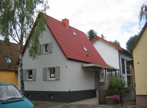 haus mieten in frankenthal pfalz immobilienscout24. Black Bedroom Furniture Sets. Home Design Ideas