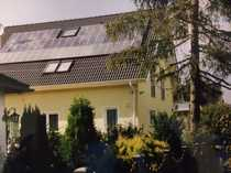 Bild Luxoriöses helles Haus mit 10 - Zimmern in Berlin-Kaulsdorf, Nahe Köpenick