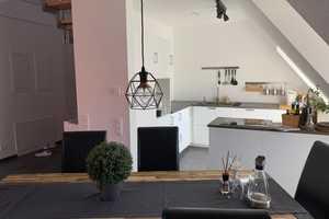3.5 Zimmer Wohnung in Enzkreis