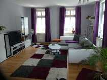 Wohnung Grünberg