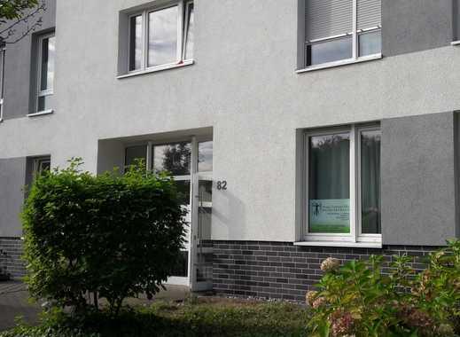 Geräumige, helle 4 Zimmer-Wohnung  mit schöner Terrasse