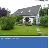 Haus Stralendorf