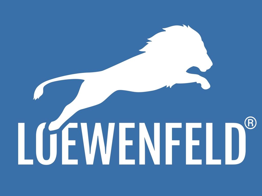 Loewenfeld