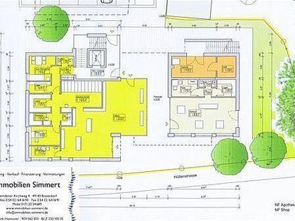 mietwohnungen hagen am teutoburger wald wohnungen mieten. Black Bedroom Furniture Sets. Home Design Ideas