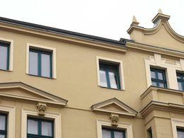 MD, Arndtstraße 32-1