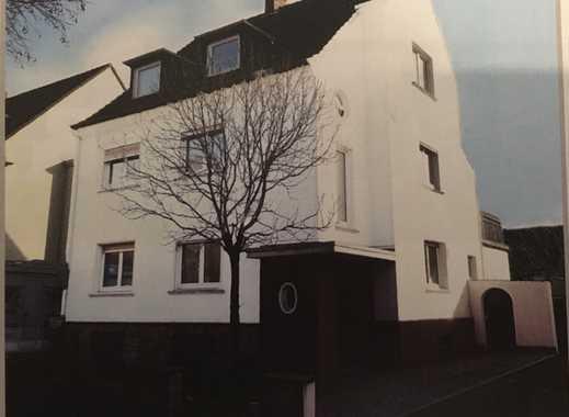 Großzügige 3-Zimmerwohnung mit Terrasse und Garten in Osnabrück