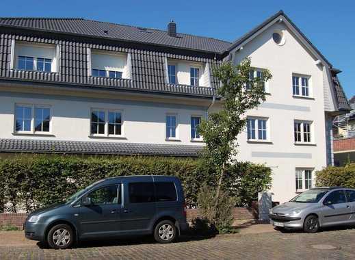 Exclusive 3-Zimmer Wohnung in Top-Lage von Heide
