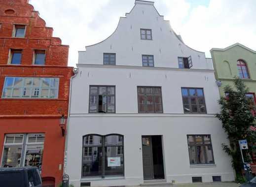 wohnung mieten in altstadt immobilienscout24. Black Bedroom Furniture Sets. Home Design Ideas