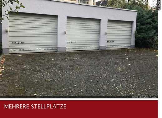 garage stellplatz mieten in ginnheim frankfurt am main. Black Bedroom Furniture Sets. Home Design Ideas