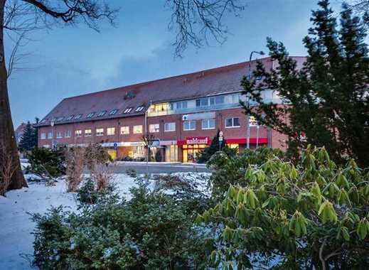 Vollausgestattetes Hotel in der Altmark