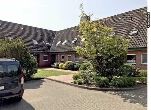 RENDITESTARKES Mehrfamilienhaus mit 9 Wohneinheiten als topp eingerichtete Ferienwohnungen