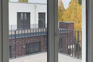 5 Zimmer Wohnung in Hamburg