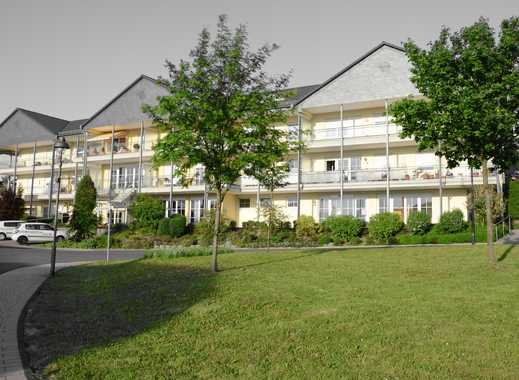 """Seniorenwohnanlage Hunsrück-Höhe, Kirchberg"""