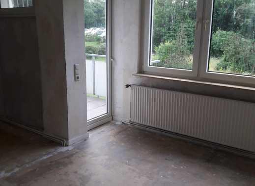 *Schöne 2,5 Zimmer Wohnung in Bochum*