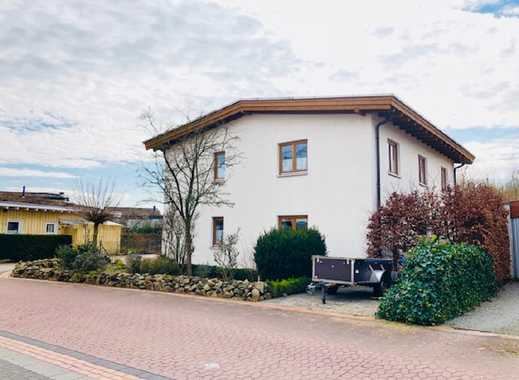 Haus Kaufen In Emsdetten haus kaufen in emsdetten immobilienscout24
