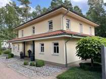 Charmantes 7-Zimmer-Einfamilienhaus mit gehobener Innenausstattung