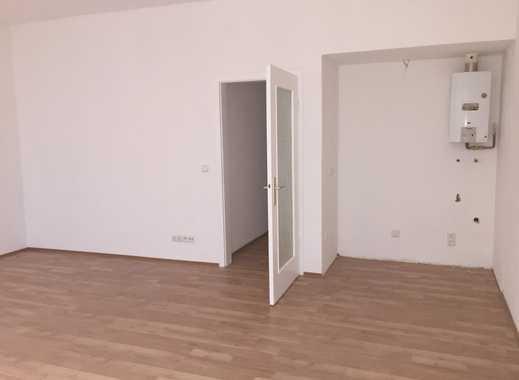 RENOVIERTE 1-ZIMMER-Wohnung   MG-ZENTRUM   500m bis BAHNHOF