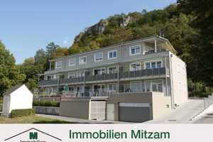 2 Zimmer Wohnung in Eichstätt (Kreis)