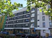 Laden Potsdam