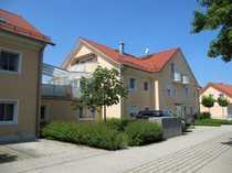 Wohnung Mühldorf am Inn