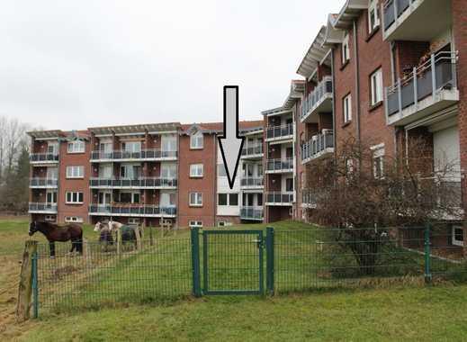 Vermietete 3-Zimmer-Wohnung in Feldrandlage, 24223 Schwentinental