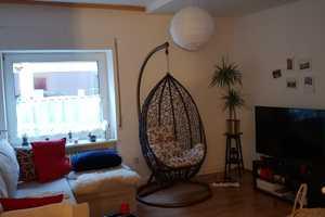 2 Zimmer Wohnung in Worms