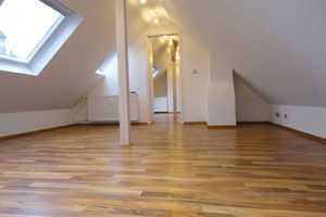 3.5 Zimmer Wohnung in Krefeld