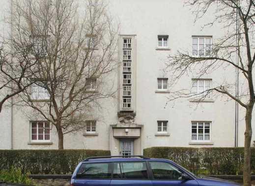 Wohnung mieten in mitte immobilienscout24 for 2 zimmer wohnung mulheim an der ruhr