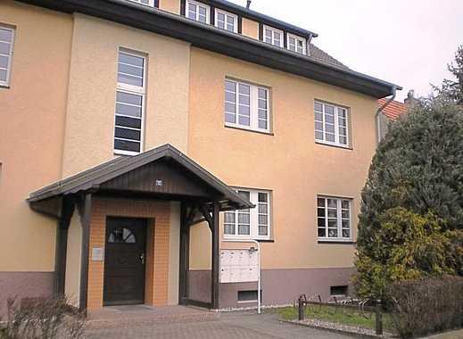 Großzügige 2-Zimmer-Wohnung in gepflegter Wohnlage