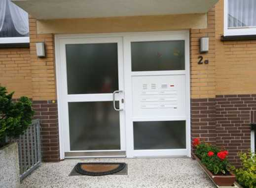 ruhige 3 Zimmer Wohnung in gepflegtem Privathaus, noch vor Ostern umziehen :-)