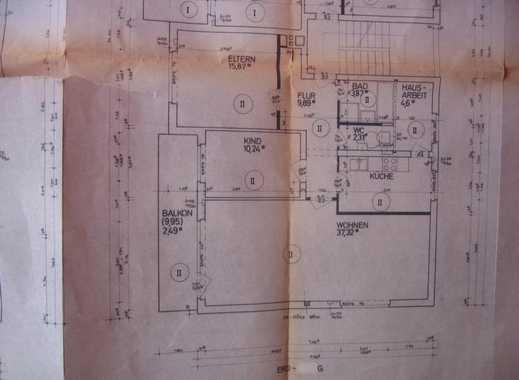 wohnungen wohnungssuche in pattensen hannover kreis. Black Bedroom Furniture Sets. Home Design Ideas