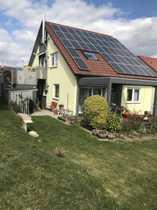 Schönes renoviertes Haus in Reutlingen