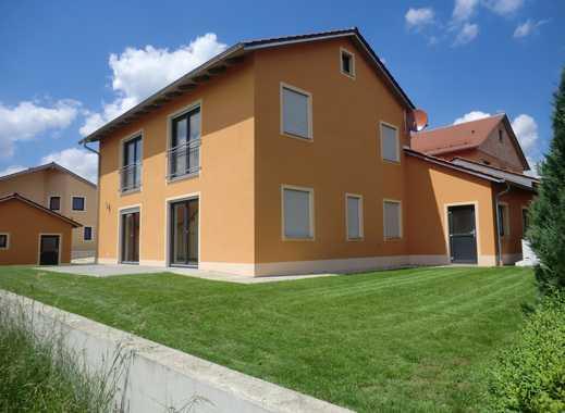 Hochwertiges Einfamilienhaus in ruhiger Lage