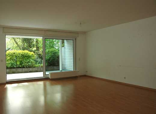 wohnung mieten in langen hessen immobilienscout24. Black Bedroom Furniture Sets. Home Design Ideas