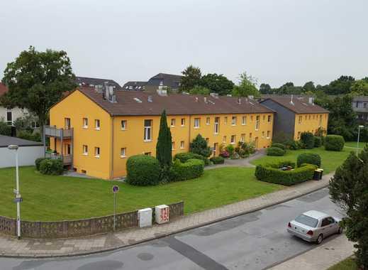 """""""Einmalige Gelegenheit"""" 7 x Vierfamilienhaus in 40723 Hilden"""