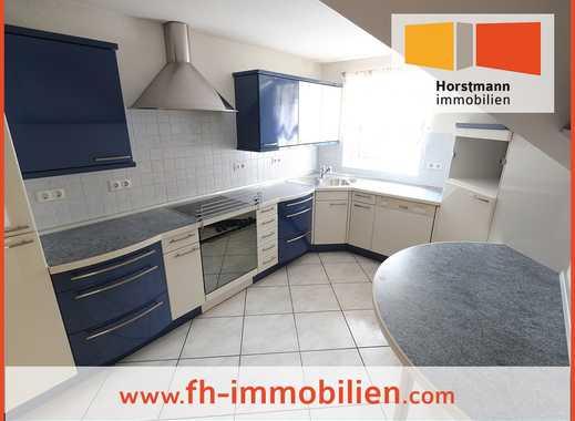 wohnungen wohnungssuche in rietberg g tersloh kreis. Black Bedroom Furniture Sets. Home Design Ideas