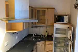 4.5 Zimmer Wohnung in Bad Kissingen (Kreis)