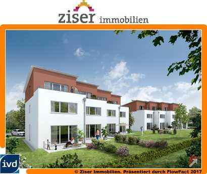 Haus Endingen am Kaiserstuhl