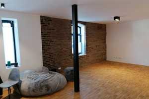 2 Zimmer Wohnung in Viersen (Kreis)