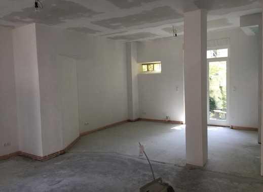 1.700 €, 110 m², 2 Zimmer