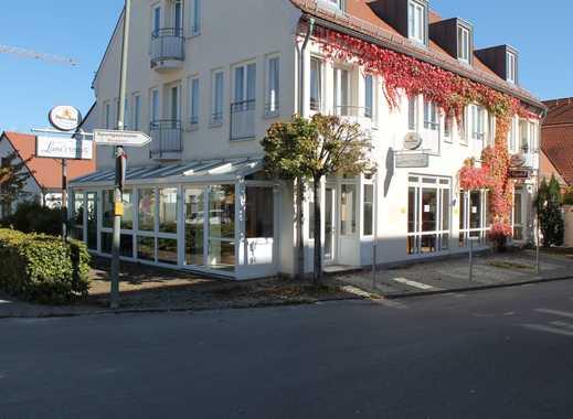 Cafe Markt Indersdorf : gastronomie immobilien markt indersdorf dachau kreis ~ Yasmunasinghe.com Haus und Dekorationen
