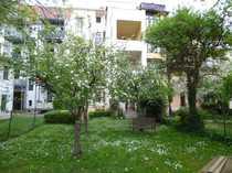 Wohnung Görlitz
